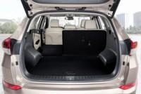 foto: Hyundai-Tucson-2015-Interior-maletero 2 [1280x768].jpg